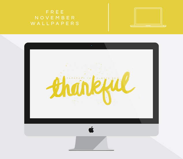 free thankful wallpaper | blog.korywoodard.com
