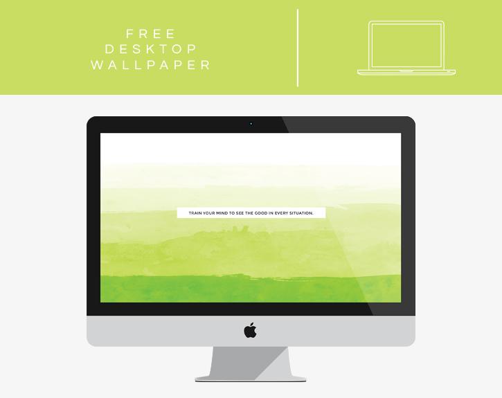 free may wallpaper | by kory woodard